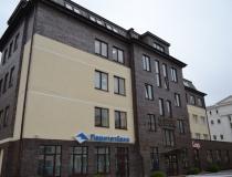 Арендовать помещение под офис Жулебинский проезд